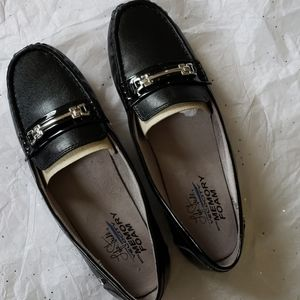Life Stride Loafers with Memory Foam